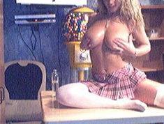 free webcam 5